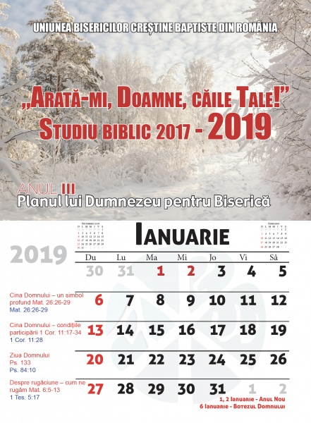 https://librarie.revistacrestinulazi.ro/product/calendar-perete-6-file/