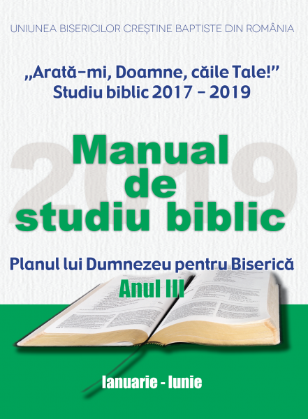 https://librarie.revistacrestinulazi.ro/product/manual-studiu-biblic-2019-ianuarie-iunie/